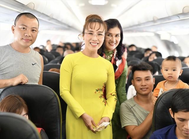 57% trong danh sách tỷ phú tự thân nữ giới là người Trung Quốc, bà Nguyễn Thị Phương Thảo đứng thứ 41 - Ảnh 2.