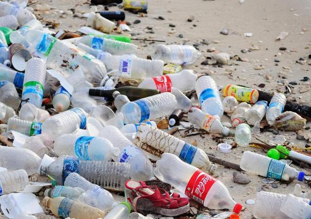 Tái chế chai nhựa tới 97%: Đây chính là quốc gia cả thế giới cần học theo trong thời đại khủng hoảng rác nhựa - Ảnh 5.