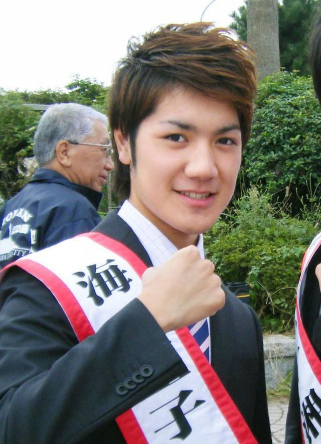 Mako nàng công chúa Nhật Bản: Rời hoàng tộc vì tình yêu, chấp nhận chờ hoàng tử trả nợ xong mới cưới - Ảnh 7.