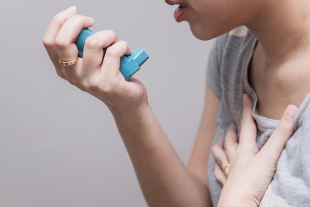 Bệnh thận hư gây nguy hiểm nếu không phát hiện sớm: Đây là 5 dấu hiệu bạn không nên bỏ qua - Ảnh 2.