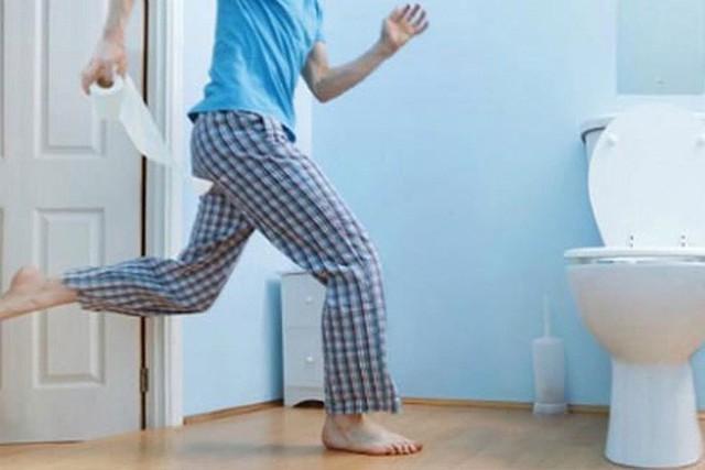 Bệnh thận hư gây nguy hiểm nếu không phát hiện sớm: Đây là 5 dấu hiệu bạn không nên bỏ qua - Ảnh 4.