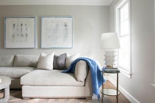 Bí kíp chọn sofa bền đẹp cho phòng khách - Ảnh 6.