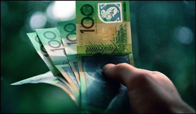 Những đồng tiền tệ nào trở nên mong manh nhất khi kinh tế Trung Quốc giảm tốc? - Ảnh 1.