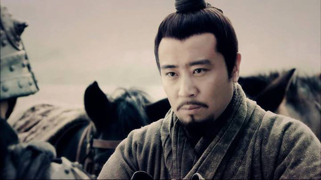 20 tuổi sống như Tào Tháo, 40 tuổi học hỏi Tư Mã Ý và 60 tuổi theo gương Lưu Bị: Học cả 3 điểm này từ 3 vị vua hùng tài vĩ lược, cả đời thành tựu đếm không xuể - Ảnh 2.