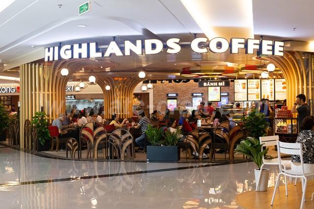 Cuộc chiến thị phần đồ uống Việt Nam: Trà hay cà phê đang dẫn trước? - Ảnh 5.