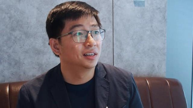 Nikkei: Startup du lịch Việt Nam sẽ mua dữ liệu người dùng bằng tiền điện tử - Ảnh 2.