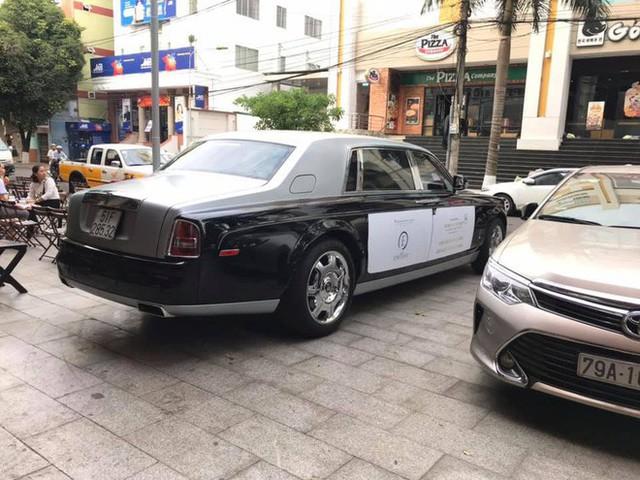 Dàn xe khủng của ông chủ cafe Trung Nguyên chở theo Hoa hậu và Á hậu, sẵn sàng hành trình xuyên Việt 2019 - Ảnh 5.