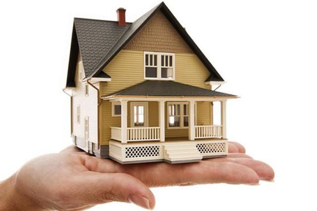 Mua nhà chung cư: Lưu ý để tránh các rủi ro khó đoán trước! - Ảnh 4.