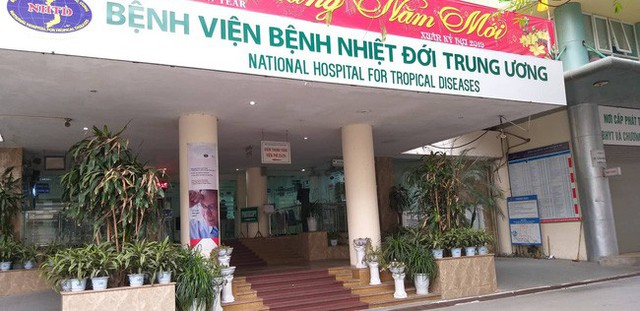 Bắc Ninh: Gần 400 học sinh mầm non nghi bị nhiễm khuẩn ấu trùng sán lợn phải xuống Hà Nội khám - Ảnh 9.