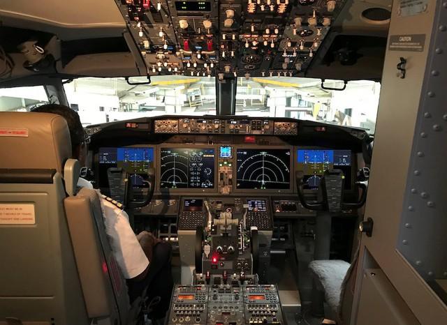 Boeing liên tiếp gặp vận rủi nhưng khoản đầu tư vào công ty này có thể sẽ mang về lợi nhuận lên tới hơn 1.000% chỉ sau 10 năm - Ảnh 2.