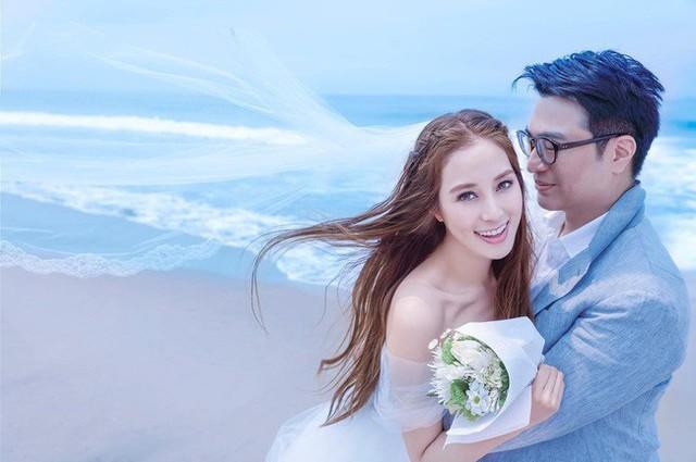 Đằng sau câu chuyện đám cưới 3 nghìn tỷ là những nghịch lý làm nên cuộc hôn nhân hoàn hảo của cô vợ cứ sinh con là có bạc tỷ - Ảnh 2.