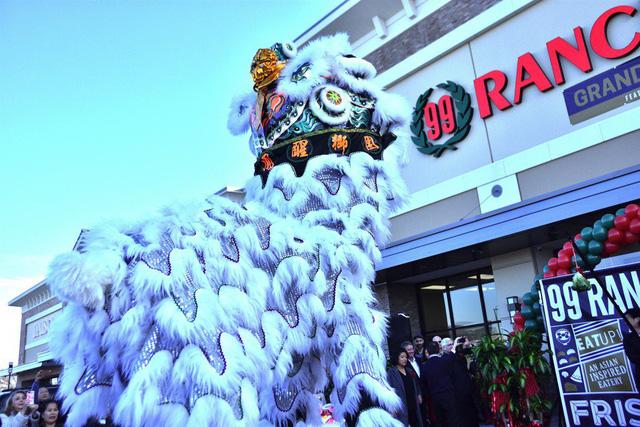 99 Ranch Market và con đường trở thành chuỗi siêu thị châu Á lớn nhất Mỹ - Ảnh 2.
