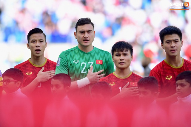 World Cup 2022 trước viễn cảnh tăng lên 48 đội: Cơ hội trăm năm có một cho bóng đá Việt? - Ảnh 2.