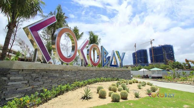 Nikkei: Đà Nẵng hòa mình vào xu hướng bùng nổ dịch vụ khách sạn Đông Nam Á - Ảnh 2.