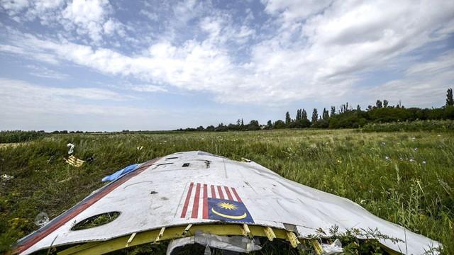 Hãng hàng không quốc gia Malaysia Airlines đối diện nguy cơ bị đóng cửa - Ảnh 1.
