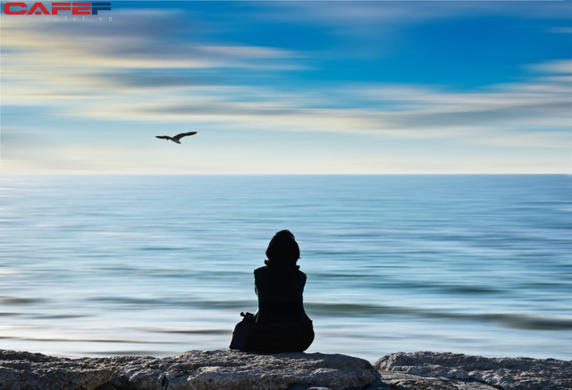 Cuộc sống chỉ thật sự bắt đầu ở tuổi 50: Trước 50 tuổi sống vì người khác, sau 50 tuổi mới là sống cho chính mình - Ảnh 2.