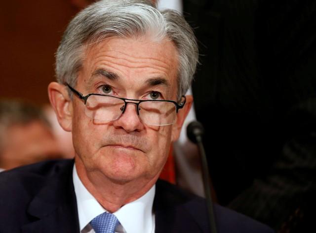 Kỳ vọng gì từ cuộc họp của Fed ngày 19 - 20/3? - Ảnh 1.