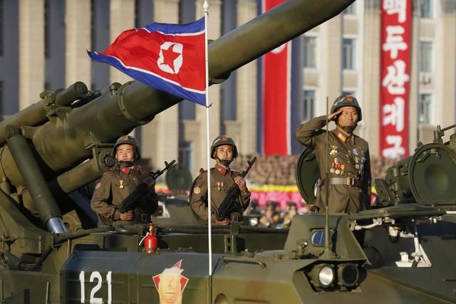 Những chuyện thú vị về Hội nghị thượng đỉnh Mỹ Triều - Ảnh 4.