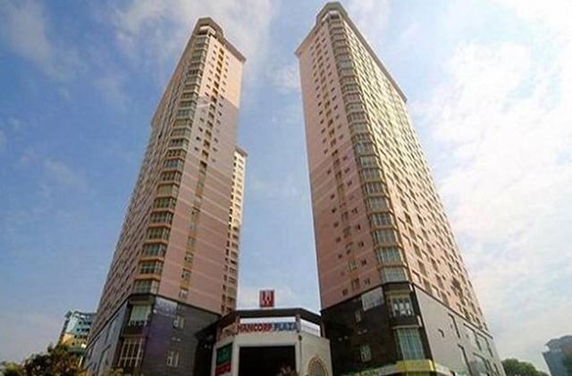 Hà Nội mở bán danh sách 86 DN nợ tiền tỷ thuế, phí và thuê đất - Ảnh 1.