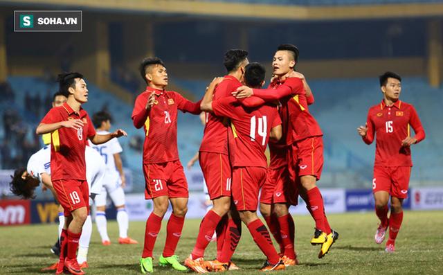 Báo Hàn Quốc chỉ ra điều đáng lo nhất cho HLV Park Hang-seo trước màn đối đầu Thái Lan - Ảnh 2.