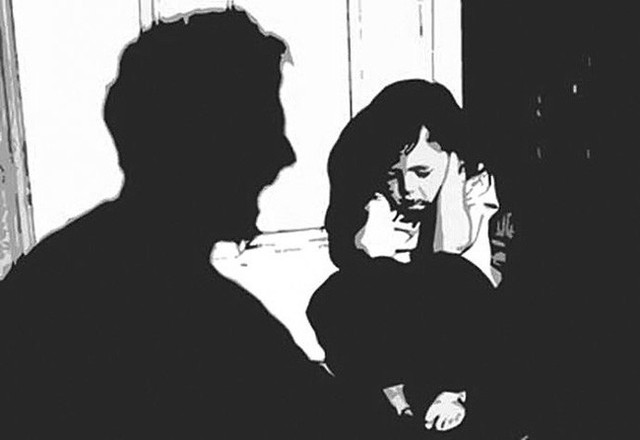 """200 ngàn đồng tội """"cưỡng hôn"""": Phụ nữ trông cậy vào đâu khi sự an toàn đang bị chính cộng đồng xem nhẹ? - Ảnh 4."""