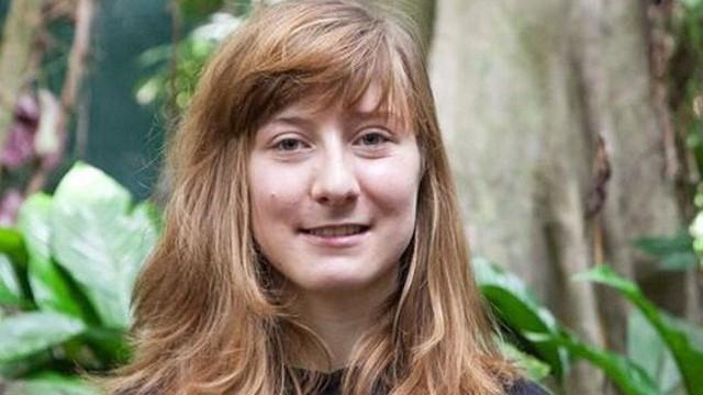 Cô bé rừng xanh từng dành trọn tuổi thơ nơi hoang dã cách đây 10 năm giờ đã khác xưa với những thay đổi không ngờ - Ảnh 7.