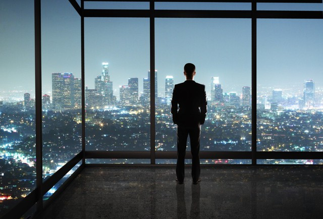 [Nghề môi giới BĐS] Như một định mệnh và sự hấp dẫn về thu nhập đã đưa tôi đến cái nghề mà mình ghét nhất, để rồi thành công một cách không ngờ - Ảnh 1.