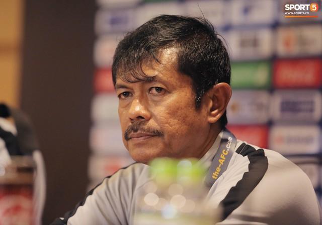 HLV U23 Thái Lan nói gì về tham vọng hạ gục U23 Việt Nam sau khi đè bẹp U23 Indonesia? - Ảnh 2.