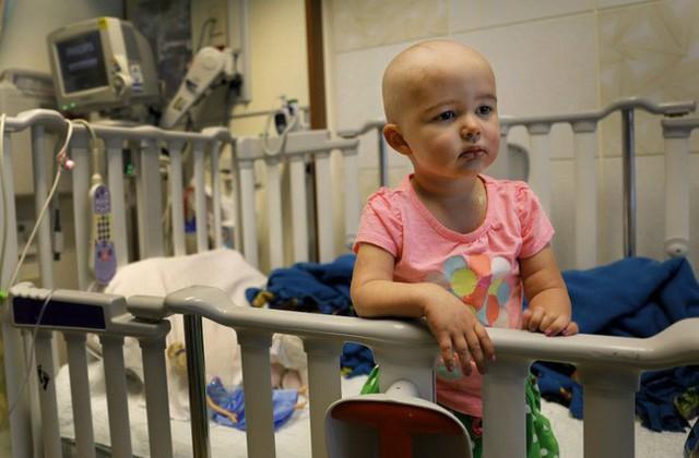 Câu chuyện khối u ở trẻ nhỏ và những lưu ý!: Chia sẻ của vị bác sĩ quốc dân khiến mẹ nào đọc rồi cũng không thể rời mắt khỏi con - Ảnh 3.