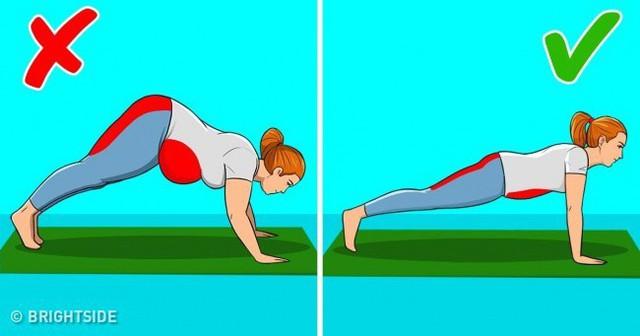 9 bài tập thể dục tốt nhất cho người sau 40 tuổi: Người không tập thì sớm lão hóa bệnh tật - Ảnh 3.