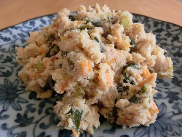 Nghèo tài nguyên nhưng ẩm thực Nhật Bản vẫn toả sáng, trở thành đất nước có nhiều Michelin nhất là vì sao? - Ảnh 4.