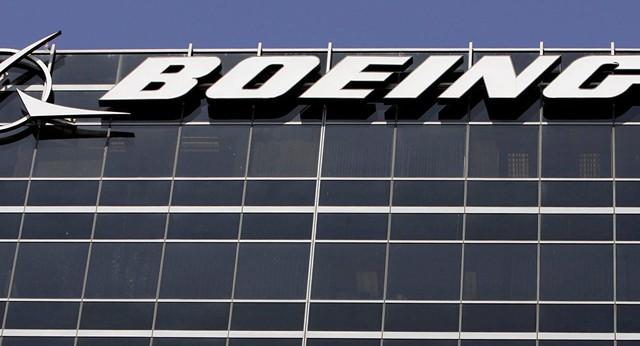 Boeing hoàn tất bản chỉnh sửa thiết kế máy bay Boeing MAX 8 - Ảnh 1.