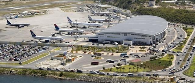 Thúc đẩy tiến độ giải phóng mặt bằng sân bay Long Thành - Ảnh 1.