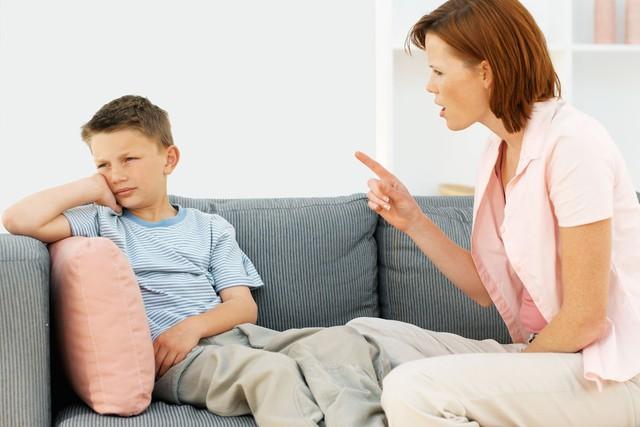 5 kiểu cha mẹ dễ nuôi dạy những đứa trẻ thành công: Tiếc là đa số chúng ta, đều vì yêu thương không đúng cách mà dẫn tới sai lầm  - Ảnh 2.