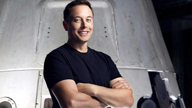 Không phải tham công tiếc việc, chính công thức 3 bước học hỏi từ Thomas Edison này mới là bí quyết khiến tỷ phú Elon Musk sáng tạo đến vậy! - Ảnh 3.