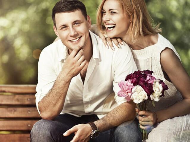 Đàn ông nếu có được người vợ biết vun vén gia đình theo 4 cách này sẽ luôn giữ được phong độ, sự nghiệp lên như diều gặp gió - Ảnh 2.
