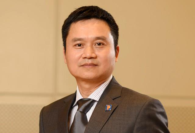 Chủ tịch Petrolimex: Nhiều quỹ đầu tư, tổ chức quan tâm tới cổ phiếu PLX - Ảnh 1.