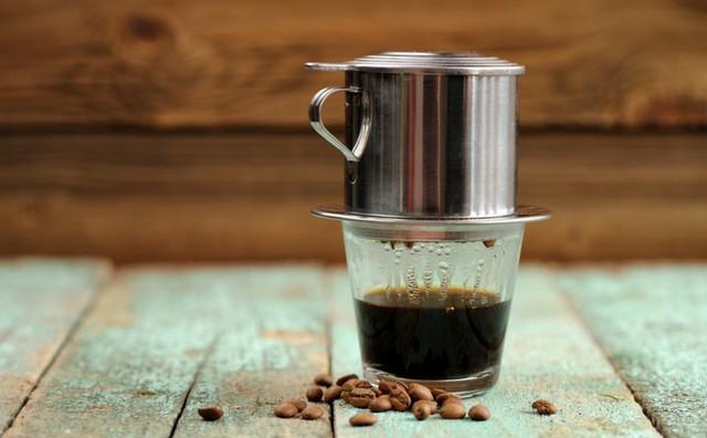 Blogger du lịch nước ngoài nói rằng cà phê Việt Nam sẽ thay đổi cuộc đời bạn và đây là những lý do vì sao - Ảnh 5.