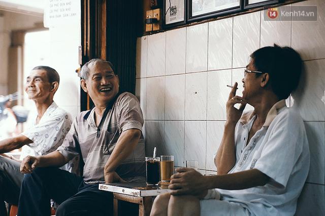 Blogger du lịch nước ngoài nói rằng cà phê Việt Nam sẽ thay đổi cuộc đời bạn và đây là những lý do vì sao - Ảnh 6.