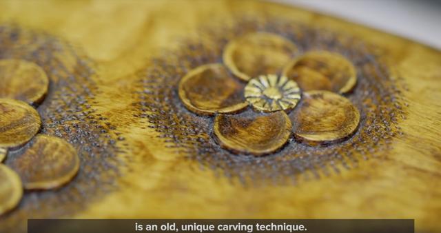 Mở ra chân trời mới khi nhìn người ta bóc tem hộp bento Nhật Bản có giá hơn 40 triệu đồng - Ảnh 4.