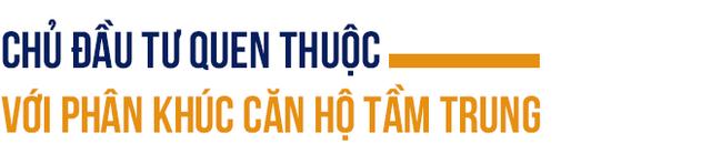 Hung Thinh Corp và câu chuyện hành trình vì một cộng đồng hưng thịnh - Ảnh 1.