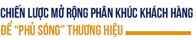 Hung Thinh Corp và câu chuyện hành trình vì một cộng đồng hưng thịnh - Ảnh 4.