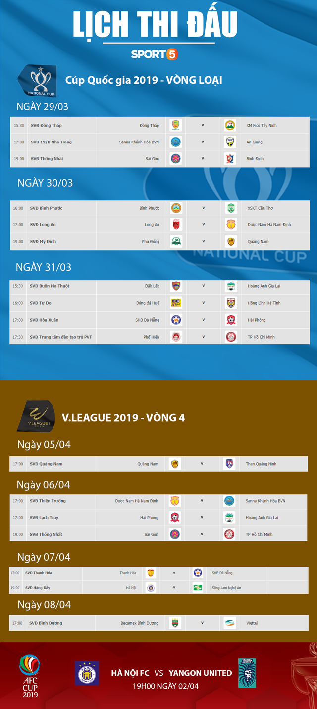 Sau vòng loại U23 Châu Á, lứa cầu thủ U23 Việt Nam sẽ tái xuất ở 3 giải đấu rất hấp dẫn này - Ảnh 1.