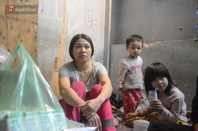 Gặp bé gái 6 tuổi phối quần áo cũ cực chất ở Hà Nội: Nhút nhát, đáng yêu và ước mơ làm người mẫu - Ảnh 5.