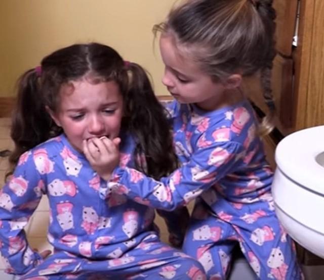 Báo uy tín Anh Quốc lên tiếng: Thay vì quái vật Momo, thứ phụ huynh cần lo ngại chính là YouTube Kids - Ảnh 4.