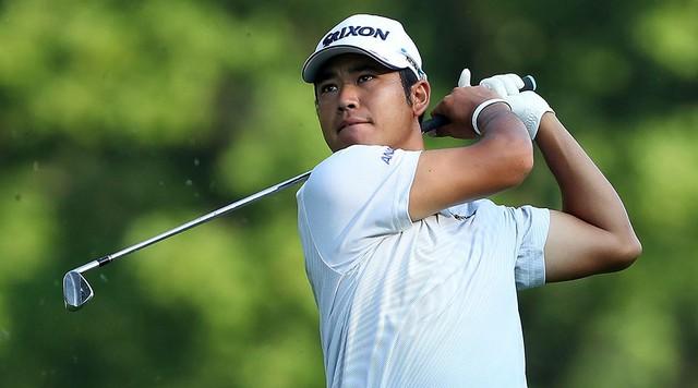 Hideki Matsuyama - chàng trai 28 tuổi trở thành niềm tự hào của làng golf xứ sở mặt trời mọc: Tuổi trẻ tài cao! - Ảnh 2.