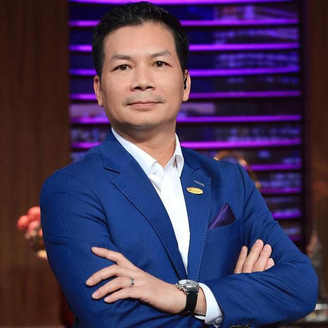 Cựu CEO Trần Anh Trần Xuân Kiên tiết lộ lý do khởi nghiệp Co-working, Shark Hưng bất ngờ tuyên bố lập Cen X Space - một đối thủ đáng gờm - Ảnh 3.