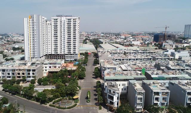 Câu chuyện sau bán hàng của doanh nghiệp bất động sản: Khách mua nhà đang thực sự cần điều gì? - Ảnh 4.