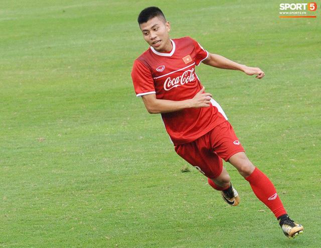 HLV Park Hang-seo hứa đem về huy chương vàng SEA Games nếu được VFF đáp ứng điều kiện này - Ảnh 3.