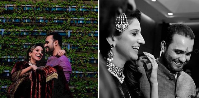 Thông tin về cặp đôi tỷ phú Ấn Độ chuẩn bị tổ chức đám cưới 7 ngày ở Phú Quốc - Ảnh 2.